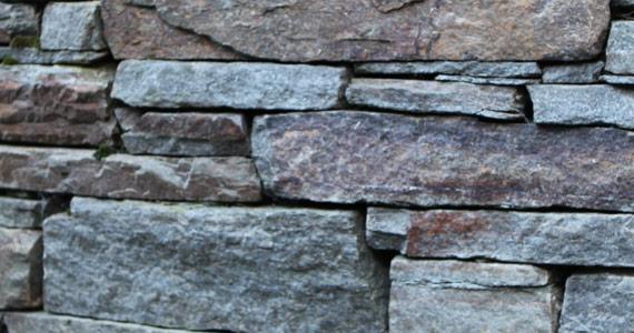 Wall Stone Supply